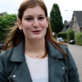 Thomashuis Wagenberg, Thomashuis, Wagenberg, ThomashuisVerbindt, video Thomashuis, gehandicaptenzorg Wageneberg, gehandicaptenzorg Brabant