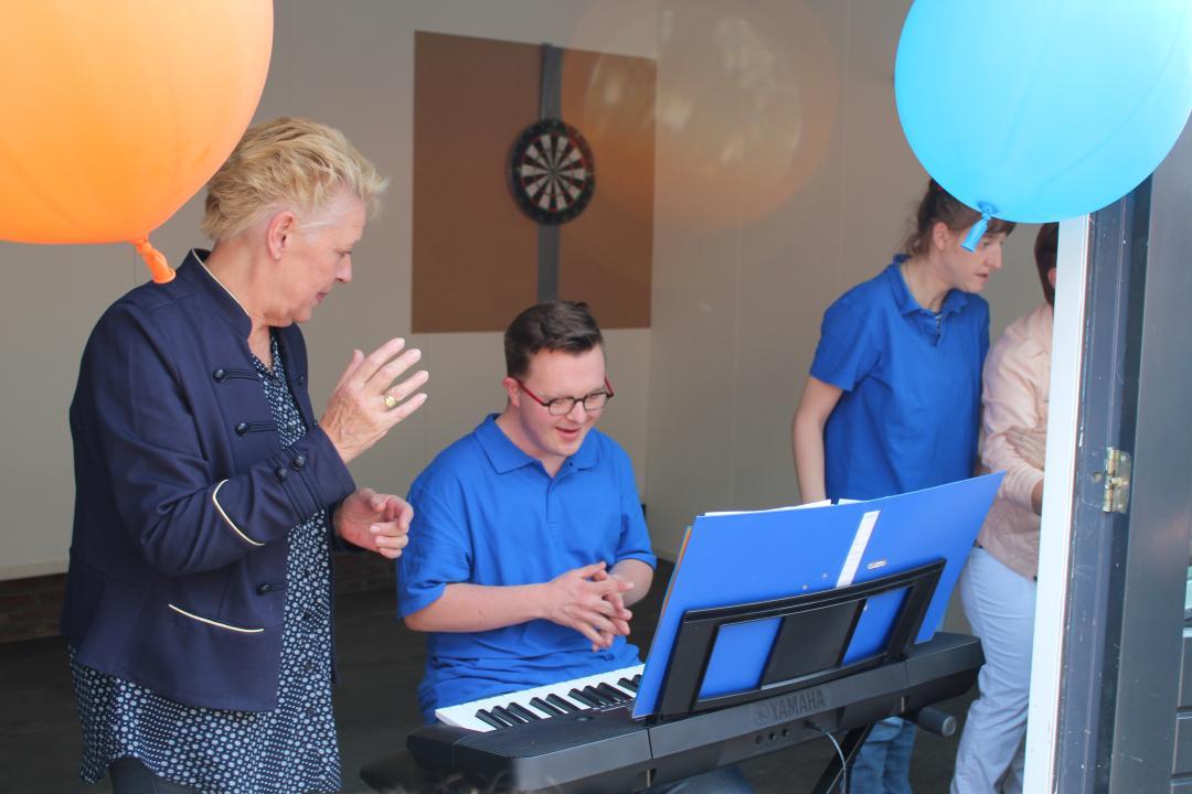 Thomashuis Lopik,, gehandicaptenzorg Lopik, gehandicaptenzorg Utrecht, gehandicaptenzorg,