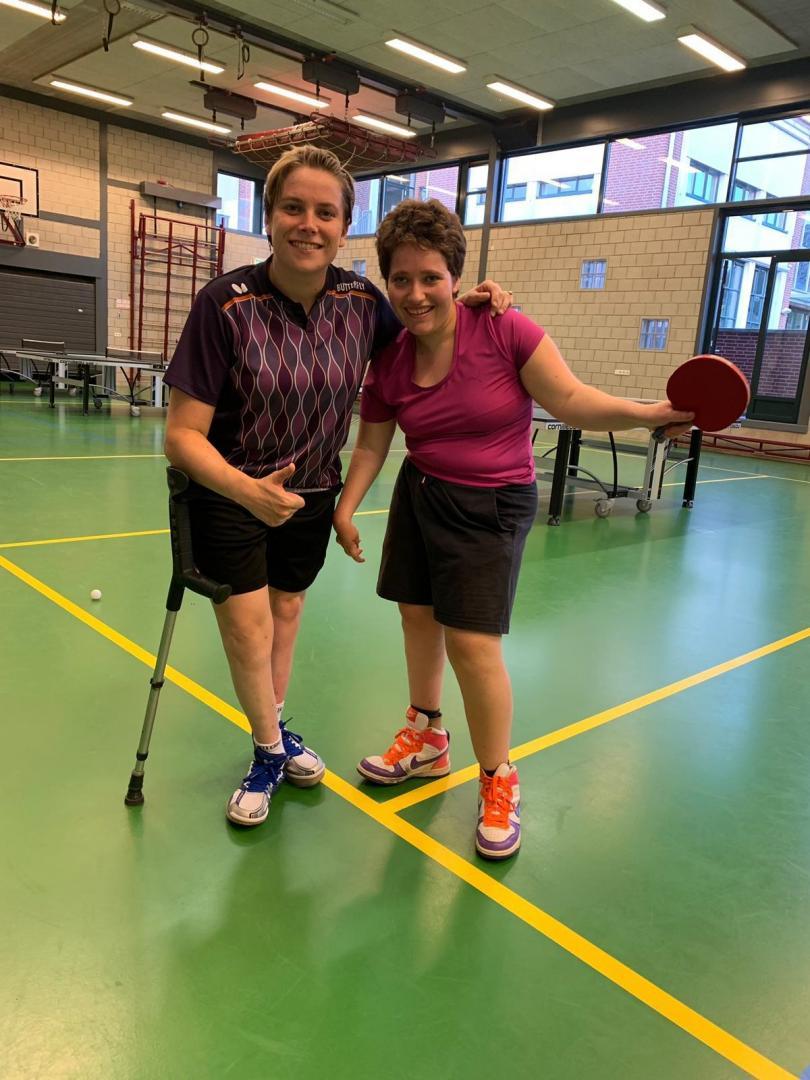 Thomashuis Dongen, Dongen, gehandicaptenzorg Brabant, gehandicaptenzorg Dongen, 4 mei viering Dongen, Prisma Dongen,